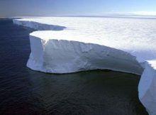 excursion antartida, barco ushuaia antartida, libros sobre la antartida, viajes a la antartida desde argentina.