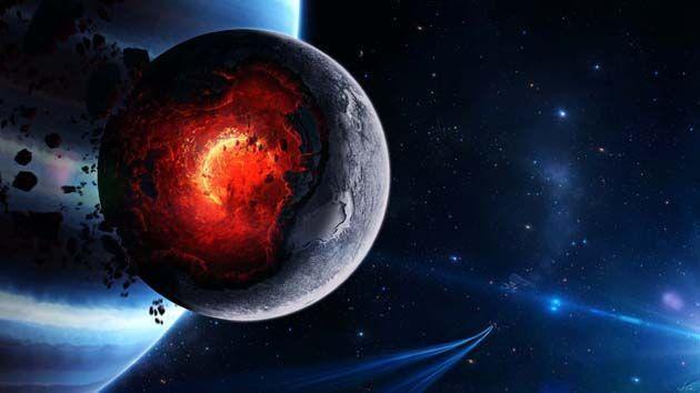 nibiru planet x, nibiru update, planet x nibiru, planet x update, planet x documentary