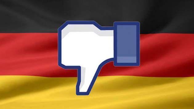 marketing en las redes sociales, anunciarse en facebook.