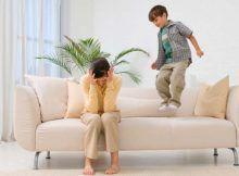 TDAH, terapias para niños con deficit de atencion e hiperactividad, como ayudar niños con deficit de atencion,