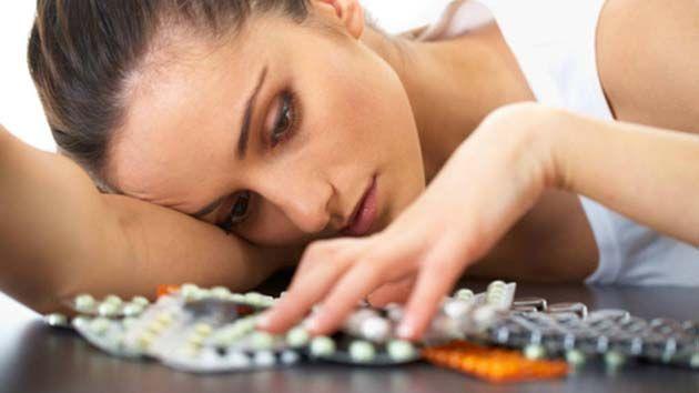 pastillas para la depresion nombres, medicina para la depresion y ansiedad.