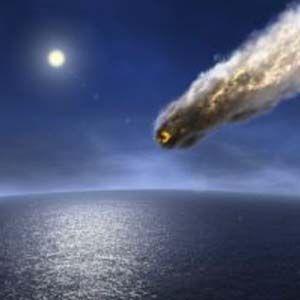 La NASA y FEMA se preparan para el impacto de un asteroide