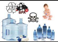 botellas reutilizables plastico, biberones sin bisfenol, botellas bpa free, tupper sin bpa.