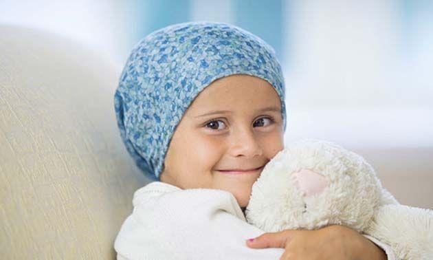 nuevos tratamientos para el cancer, articulos sobre el cancer, tratamiento cancer prostata.