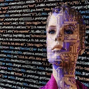 Quieren implantar computadoras en el cerebro de los estadounidenses