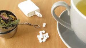 Edulcorantes artificiales:alteran microbios intestinales 0