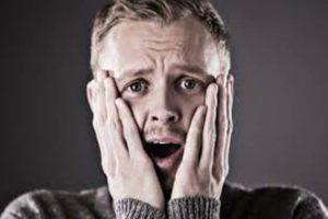 Esperma: descenso del 52% en la concentración en los hombres