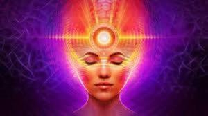 Glándula pineal: sintoniza frecuencias mundo espiritual 0