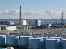 generador electrico nuclear