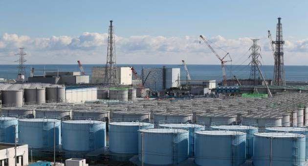 Epp para radiaciones ionizantes, generador electrico nuclear