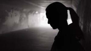 Antidepresivos aumentan el riesgo de cometer asesinato 0