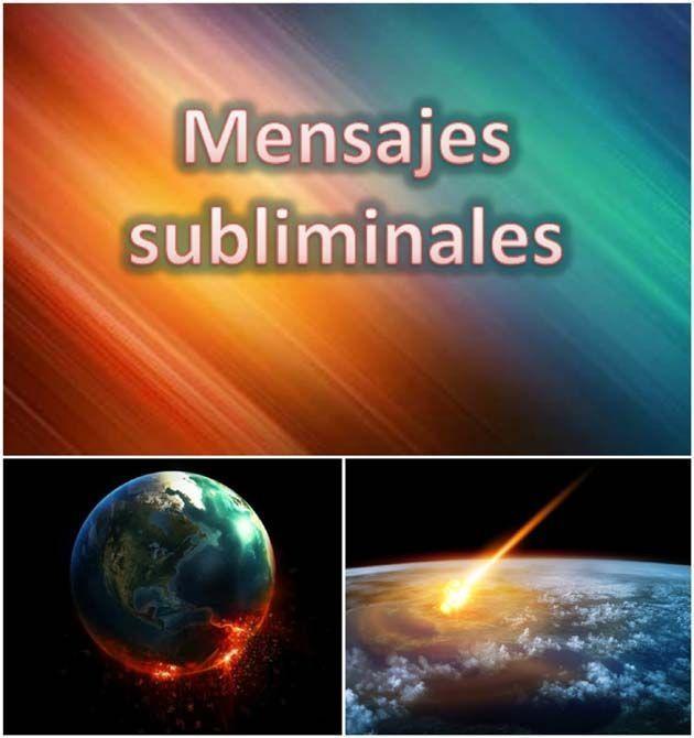 Que es Apocalipsis Biblia:, sumerians, The Destroyer, Comet Typhon, los anunnaki, الكوكب العاشر,نيبيرو, Планета X, سیارے X.