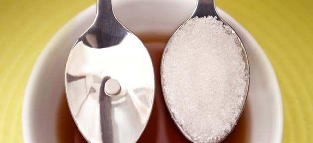 azucar stevia, stevia rebaudiana, edulcorante natural stevia, comprar stevia.