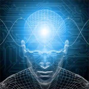 La Glándula Pineal puede sintonizar frecuencias del mundo espiritual