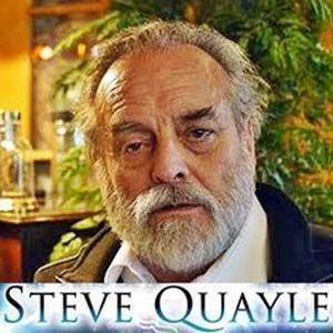 Profecías bíblicas: Quayle señala eventos antes que los medios
