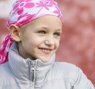 Los distintos tipos de quimioterapia causan que el cáncer sea más letal