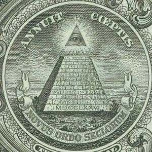 Multas para las redes sociales que difundan Teorías de la Conspiración