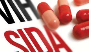 El SIDA: la epidemia inició a finales de la década de 1970