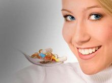 suplementos de nutricion, suplementos de comida.