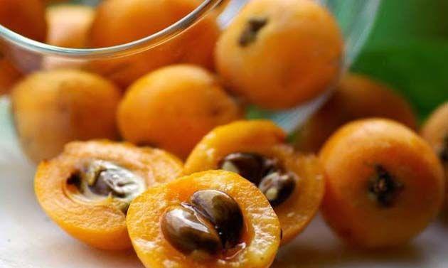 vitaminad, vitaminas complejo b, vitaminas naturales, no2 suplemento, suplementos vitaminas, comprar vitaminas.