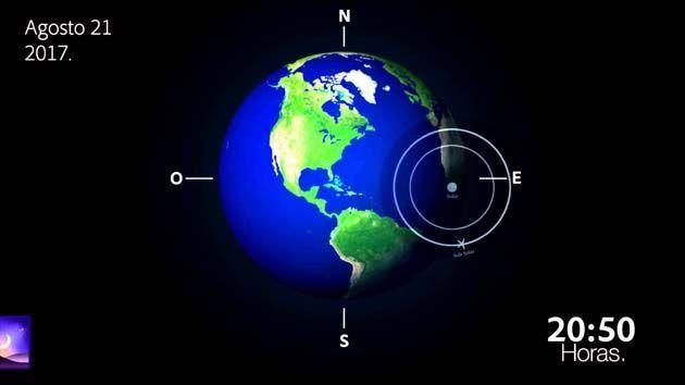 Nibiru, Marduk, Planeta X, Hercolubus, Winged Globe, Quezaqual del Cielo, Apep, Nemesis.