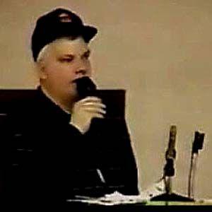 Schneider dijo que era uno de los tres sobrevivientes en una batalla con los Grises