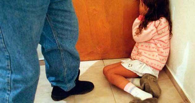 Víctimas de abuso sin compensación por artilugios legales 0