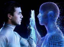inteligencia artificial curso, chatbot inteligencia artificial.