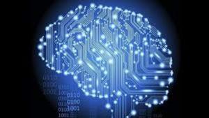 Robots de: amenaza existencial para la humanidad 0