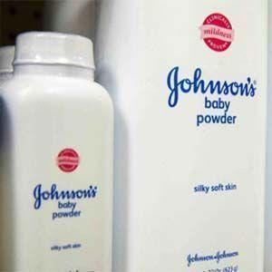 Johnson & Johnson responsable por fraude, negligencia y conspiración