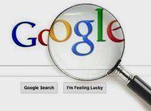 posicionamiento web google, google posicionamiento web.