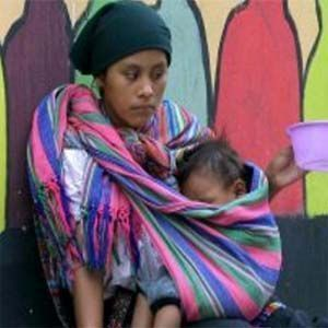 La ONU advirtió que el mundo enfrentará la peor hambruna de la historia