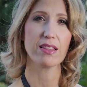 Terapias Alternativas: Ann Boroch se curó de la esclerosis múltiple