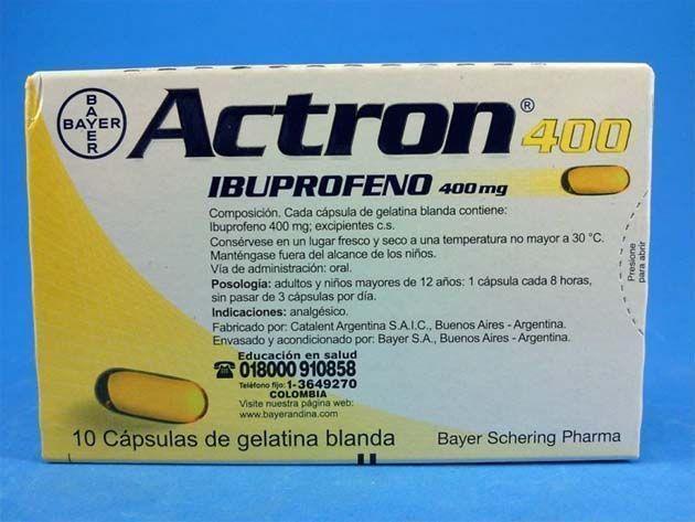 el antiinflamatorio natural mas potente, antiinflamatorios para la artrosis.