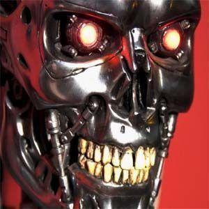 La Inteligencia Artificial representa un riesgo para la humanidad.