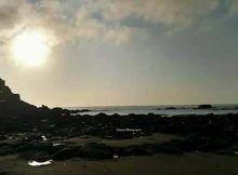 hotel amsterdam punta del este uruguay, hotel playa punta del este.