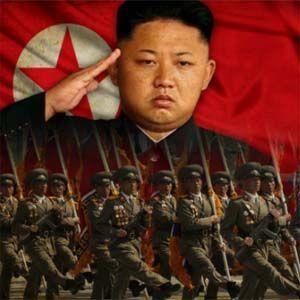 Noticias dé hoy: el NWO busca iniciar gran conflicto mundial
