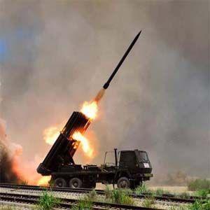 Corea del Norte ofreciócongelar su programa de armas nucleares