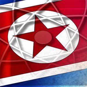 Kim Jong-un está dispuesto a detener programa de armas nucleares