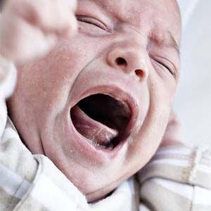 El autismo se desarrolla luego que los niños son vacunados