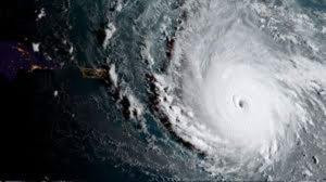 Imágenes de satélite: manipulación artificial del clima0