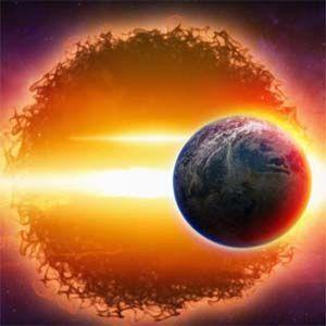 Libro de Apocalipsis: David Meade afirma que pasará cerca de la Tierra