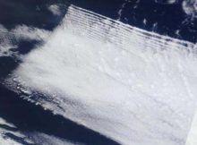 ubicacion via satelite en vivo, mapa satelital en vivo.