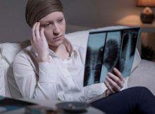 cuanto cuesta una quimioterapia para cancer de seno, tratamiento cancer mama, tratamiento de cancer de prostata.