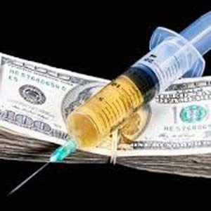Niños desarrollaron autismo a partir de la vacunación por fraude de los CDC