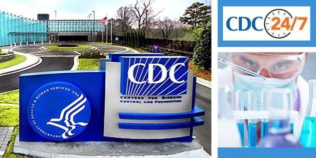 Poul thorsen CDC, alimentacion para niños autistas, informacion sobre el autismo.