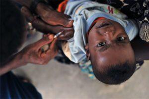 ADN humano: Las vacunas con ADN humano causan autismo 0