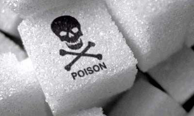 Azúcar: el consumo de azúcar aumenta la propagación del cáncer