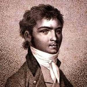 Beethoven: su nariz ancha y plana, su boca ancha y su tez morena