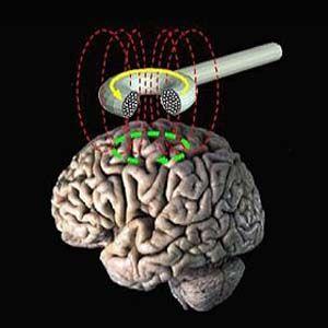Nuevos diseños que aumentan la capacidad cognitiva